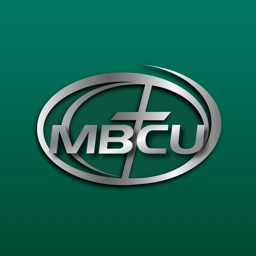 MO Baptist CU Mobile Banking