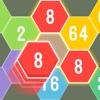 ナンバーブーム - ナンバーパズル ゲーム人気 - iPadアプリ