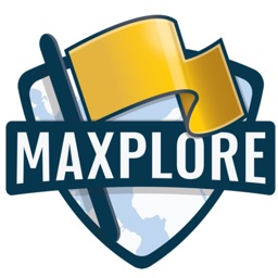 Maxplore – Travel the World