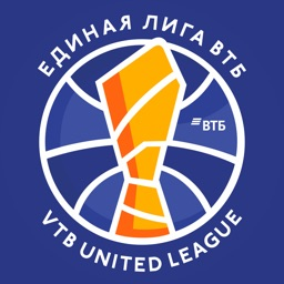 VTB League Official