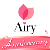 Airycloth - Women's Fashion