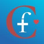 Christian Dating App - Cfaith