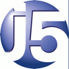j5 Mobile 2018