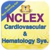 NCLEX Cardiovascular & Hemato.