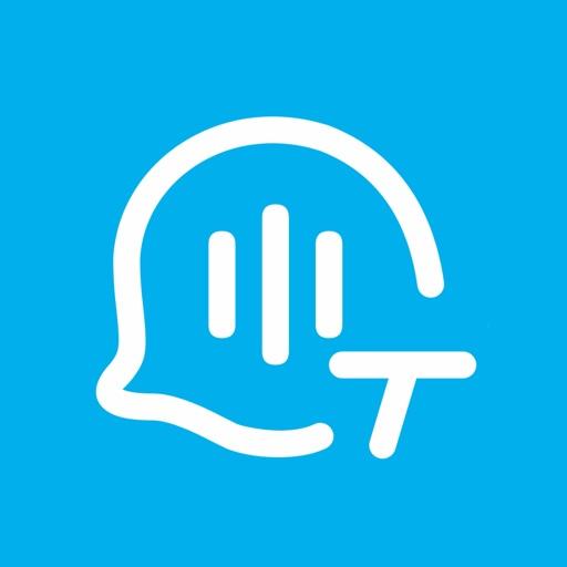 小熊语音-广告配音软件