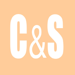 CSHymns