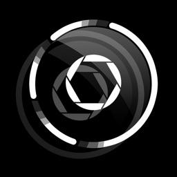 Night Mode-Long Exposure Video
