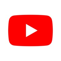 YouTube: Watch, Listen, Stream IOS App Reviews