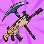 Mad GunZ - jeux de guerre на пк