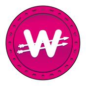 WowApp Messenger icon