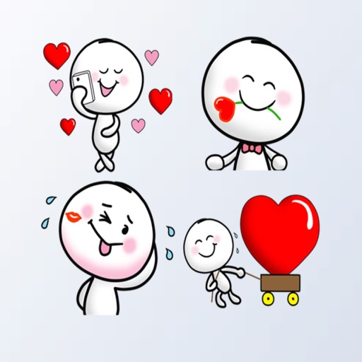LoveArt - Love Art & Emojis