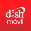 Dish Móvil