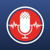 Voice Dictation - Speechy - SHENGHUI JIN
