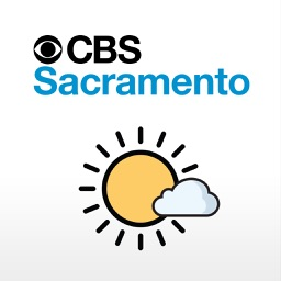 CBS Sacramento Weather
