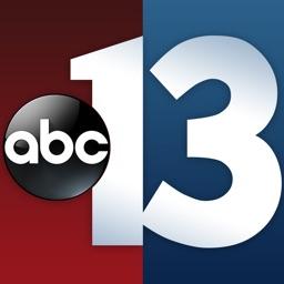 KTNV 13 Action News Las Vegas