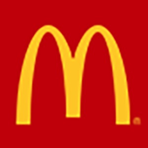 mymacca's Ordering & Offers overview, reviews and download
