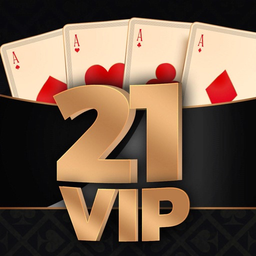 21 VIP Classic Cards Online