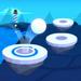 Hop Ball 3D Hack Online Generator
