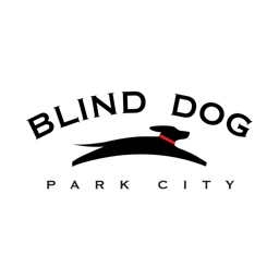 Blind Dog PC