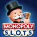 MONOPOLY Slots - Casino Games Hack Online Generator