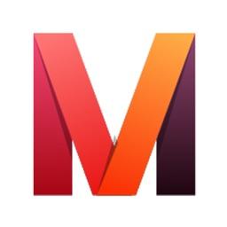 MaxiVPN: The Fastest VPN Alive