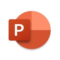 Microsoft PowerPoint installation et téléchargement