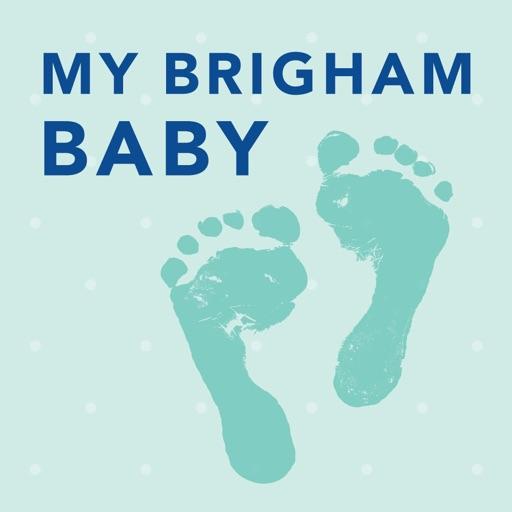 My Brigham Baby