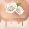 Cake Decorating App - Gateau