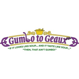 Gumbo to Geaux