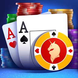 Sohoo Poker-Texas Holdem Poker