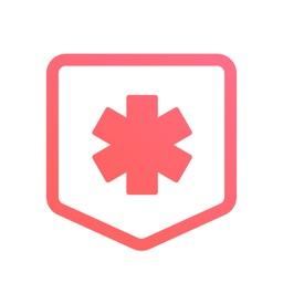 EMS Pocket Prep EMT Paramedic