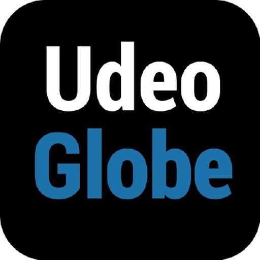 Udeo Globe