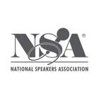 NSA Events icon