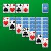 ソリティア カード コレクション:古典的なゲーム - iPhoneアプリ