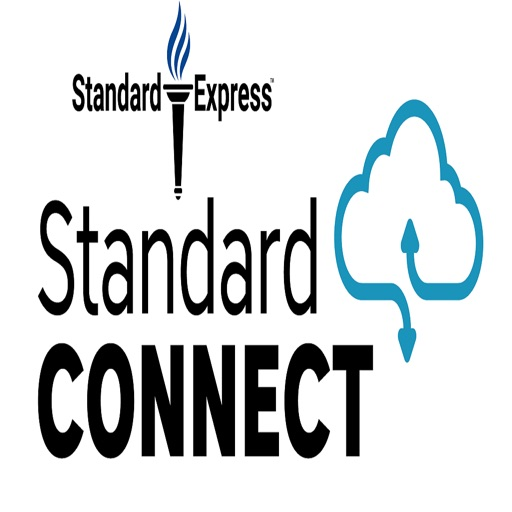 Standard Connect