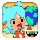 Toca Life: World icon