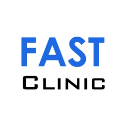 FAST Clinic