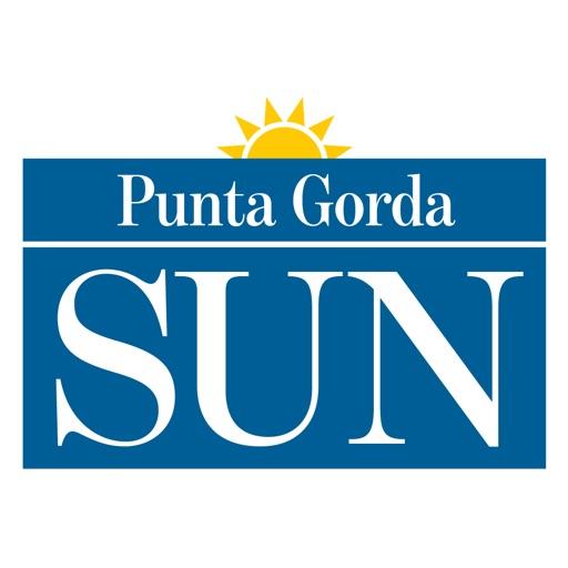 Punta Gorda Sun