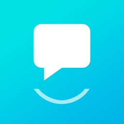 Smiley Private Texting SMS