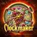 Clockmaker: Match 3 Games Hack Online Generator