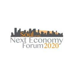 Soul Forum 2020