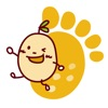 OKAZAKIまめぽ - iPhoneアプリ