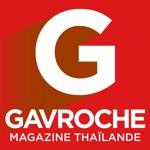 Gavroche Thailand