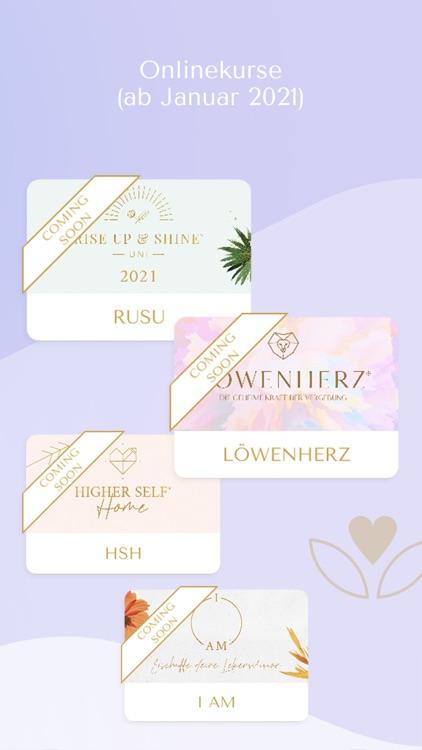 Higher Self screenshot-7