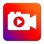 Video-Fun