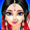 Amit Gadhiya - Indian Western Wedding Game artwork