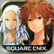 App Icon for CHAOS RINGS Ⅲ App in United States IOS App Store