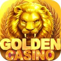 Golden Casino Slots Games Hack Credits Generator online