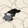 Flock Of - iPhoneアプリ