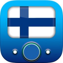 Radio Finland AM FM Online